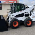 2014 Bobcat S770 *This unit available for Rent*